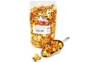 Buy Sweet Gourmet Oriental Rice Crackers - 2lb