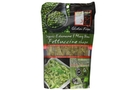 Buy Explore Asian 100% Organic Gluten Free Mung Bean Fettuccini 200g