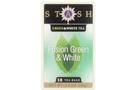 Buy Stash Tea Tea Fusion Green & White Tea (18 Count Tea Bags in Foil - 1.0oz)