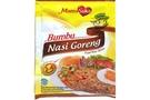 Buy Mama Suka Fried Rice Spices (Bumbu Nasi Goreng) - 0.76oz