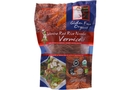 Organic Jasmine Red Rice Vermicelli Noodles, 8 Ounce
