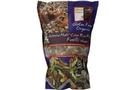 Buy Explore Asian Organic Jasmine Multi-Color Rice Fettuccine Shape Pasta, 12 Ounce