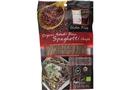 Buy Explore Asian Organic Adzuki Bean Pasta, Spaghetti Shape, 7.05oz