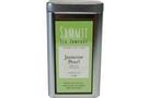 Buy Summit Tea Company Jasmine Pearl - 2.5oz