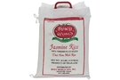 Buy Spicy World Jasmine Rice - 10lbs