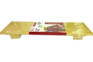 Sushi Board - 8 suchi rice-