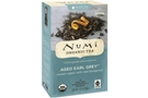 Aged Earl Grey (18 Count Tea Bags - 1.27oz)