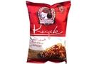 Keripik Singkong (Cassava Chips / Level 10) - 4.4oz