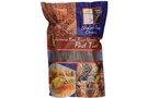 Jasmine Red Rice Pad Thai Noodles, 8 Ounce