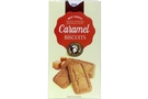 Caramel Biscuits - 4.58oz [ 12 units]
