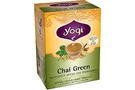 Buy Yogi Chai Green, (16-count 1.27oz)