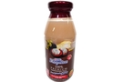 Mangosteen Juice Premium (100% All Natural) - 8.45fl Oz