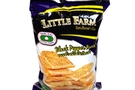 Buy Little Farm Black Pepper Bread - 3.50 oz