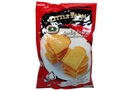 Buy Little Farm Garlic Bread - 3.50 oz