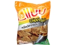 Chippy Fish Skin Snack (Paprika Flavor) - 0.70oz [ 3 units]