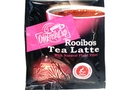 Rooibos Tea Latte - 0.88oz