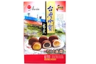 Buy Awon Awon Taiwan Mochi Chocolate Mix (&#24039&#20811&#21147&#40635&#31980) - 10.5oz