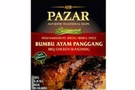 Buy Bumbu Ayam Panggang (BBQ Chicken Seasoning) - 6.4oz