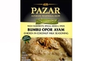 Buy Pazar Bumbu Opor Ayam (Chicken in Coconut Milk Seasoning) - 3.53oz