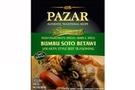 Bumbu Soto Betawi (Jakarta Syle Beef Seasoning) - 4.23oz