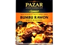 Rawon Seasoning - 6.4oz [3 units]