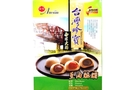 Buy Awon Red Bean Mochi Peanut, Sesame 10.5oz