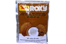 Buy Roxy Unsweetened Coconut Cream Powder - 1.75oz