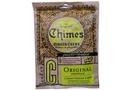 Ginger Chews (Original Flavor) - 5oz [ 3 units]