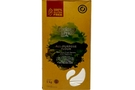 Premium Cassava Flour (100% Gluten Free) - 35.27oz