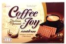 Coffee Joy Cookies (Italian Moment - 4 ct) - 6.3oz