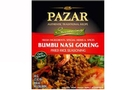 Fried Rice Seasoning (Nasi Goreng) - 6.4oz [3 units]