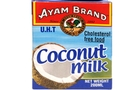 Buy Ayam Brand Coconut Milk - 6.76 fl oz.