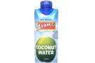 Buy Ayam Brand Coconut Water (All Natural 100% Pure) - 11.15 fl oz.
