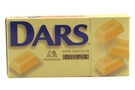 Dars (White Chocolate) - 1.76oz