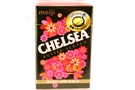 Buy Meiji Chelsea Candy(Butter Scotch) - 1.58oz
