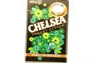 Buy Meiji Chelsea (Yogurt Scotch) - 1.58oz