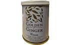 Buy Golden Ginger Cream Ginger Herb Drops (Permen Susu Jahe) - 5.3oz