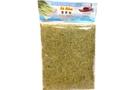 Frozen Chopped Lemongrass (Sa Bam) - 8oz [ 6 units]