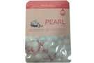 Farm Stay Pearl Visible Difference Mask Sheet 23m l/ 0.78 fl.oz