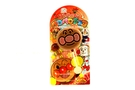 Anpanman Peropero Choco (Chocolate Bar) - 13g [3 units]