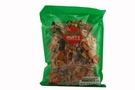 Wasabi Mate (Assorted Rice Cracker with Wasabi) - 16oz [3 units]