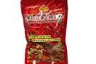 Ning Chi Spicy Soup Base For Hot Pot - 10.58 oz [ 3 units]