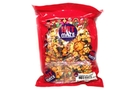 Hot Mate Mix Arare - 16oz [3 units]