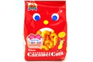 Buy Caramel Corn (Original) - 3.1oz