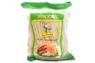 Rice Vermicelli (Bun Tuoi) - 14.10oz [ 3 units]