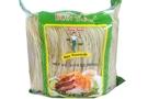 Rice Vermicelli (Bun Tuoi) - 31.75