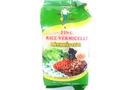Buy Farm Pack Fine Rice Vermicelli (Banh Hoi Tuoi) - 12oz