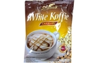White Koffie 3 in 1 Instant Coffee (Caramel) - 0.67oz
