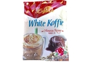 White Koffie 3 in 1 Instant Coffee (Mocca Rosa) - 0.67oz [ 10 units]