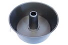Angel Cake Pan - 9 inch diameter